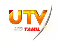 UTV | Official Website of UTV Tamil HD Channel Sri Lanka